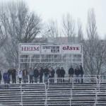 Kenny Legg Football Photography