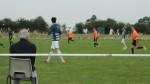 A Season with Sue: Suecastle Football Club documentary
