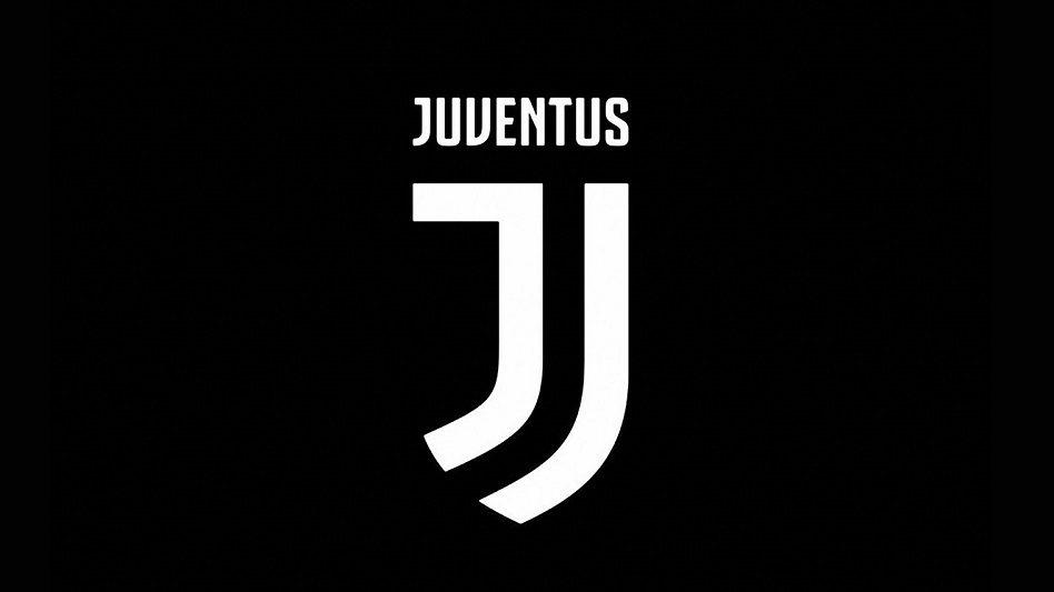 Juventus New Badge Wallpaper 2048 1152