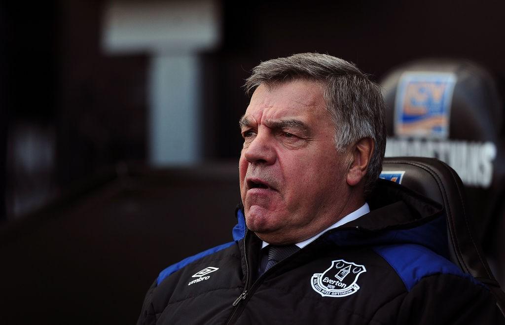 Swansea-City-v-Everton-Premier-League-1523829469.jpg