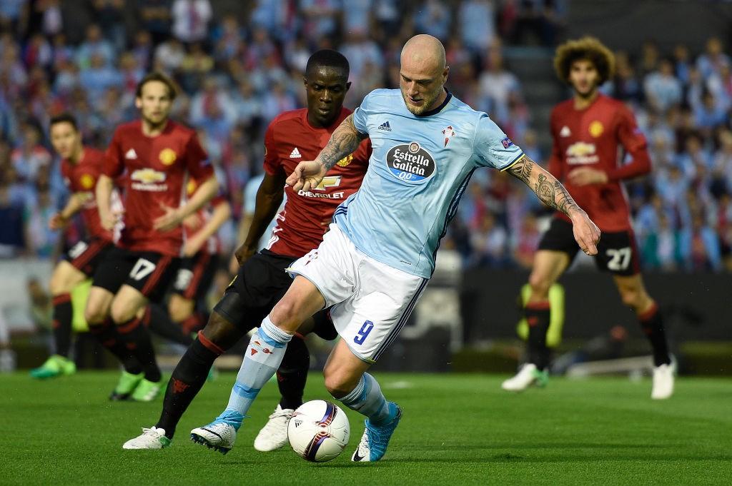 Celta-Vigo-v-Manchester-United-UEFA-Europa-League-Semi-Final-First-leg-1527925453.jpg