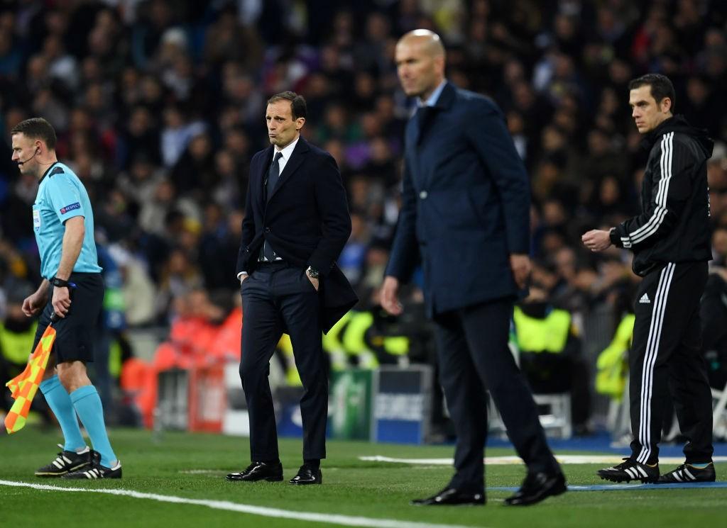 Real-Madrid-v-Juventus-UEFA-Champions-League-Quarter-Final-Second-Leg-1528904776.jpg