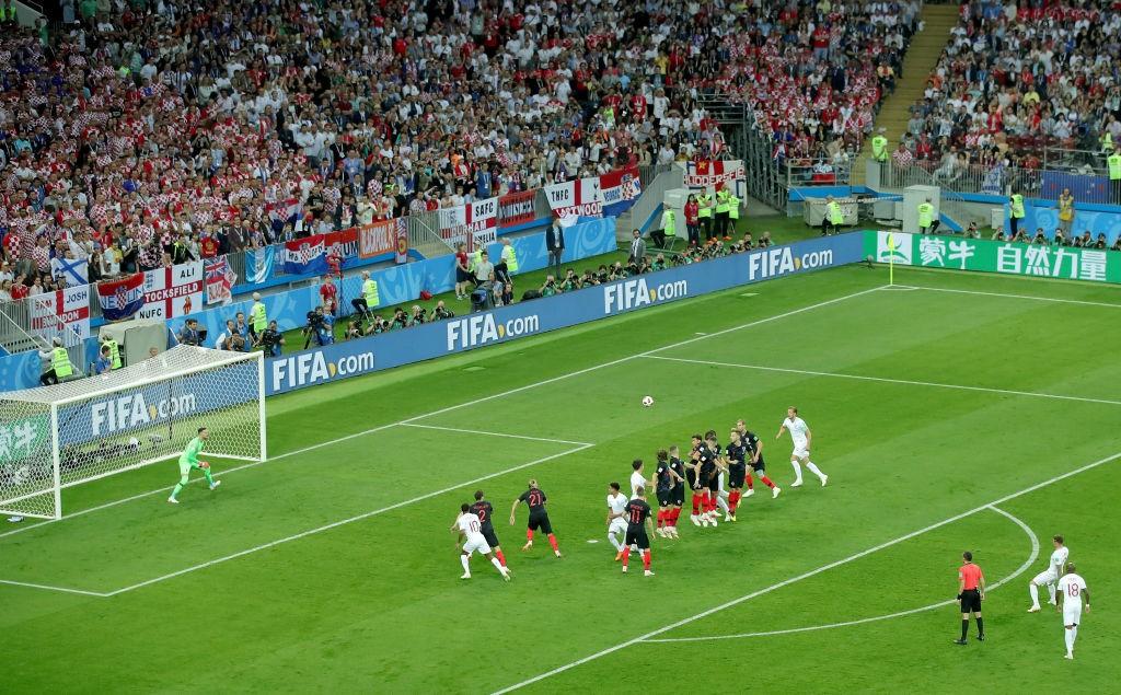 England-v-Croatia-Semi-Final-2018-FIFA-World-Cup-Russia-1531334731.jpg