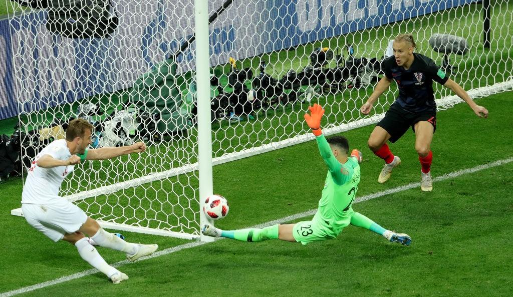 England-v-Croatia-Semi-Final-2018-FIFA-World-Cup-Russia-1531335596.jpg