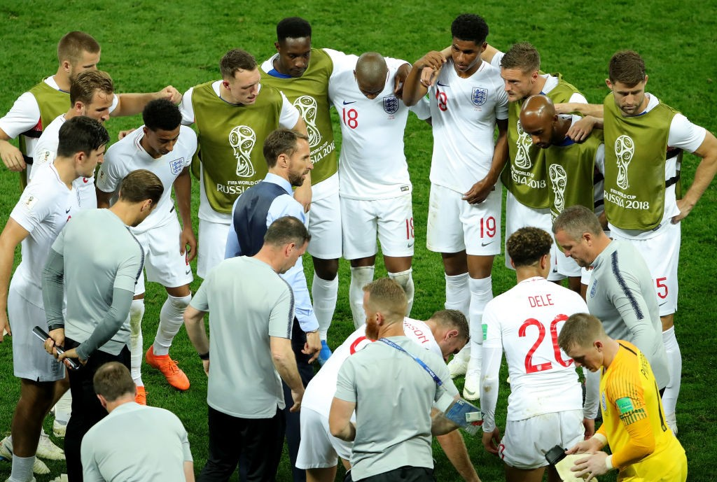 England-v-Croatia-Semi-Final-2018-FIFA-World-Cup-Russia-1531340186.jpg
