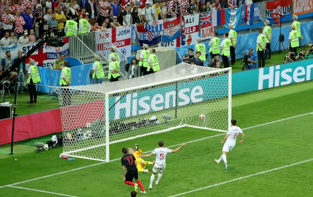 England-v-Croatia-Semi-Final-2018-FIFA-World-Cup-Russia-1531341341.jpg
