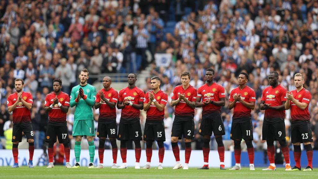 Brighton-Hove-Albion-v-Manchester-United-Premier-League-1534889149.jpg