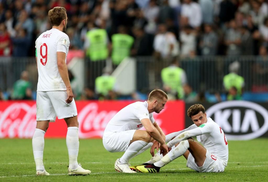 England-v-Croatia-Semi-Final-2018-FIFA-World-Cup-Russia-1533895132.jpg