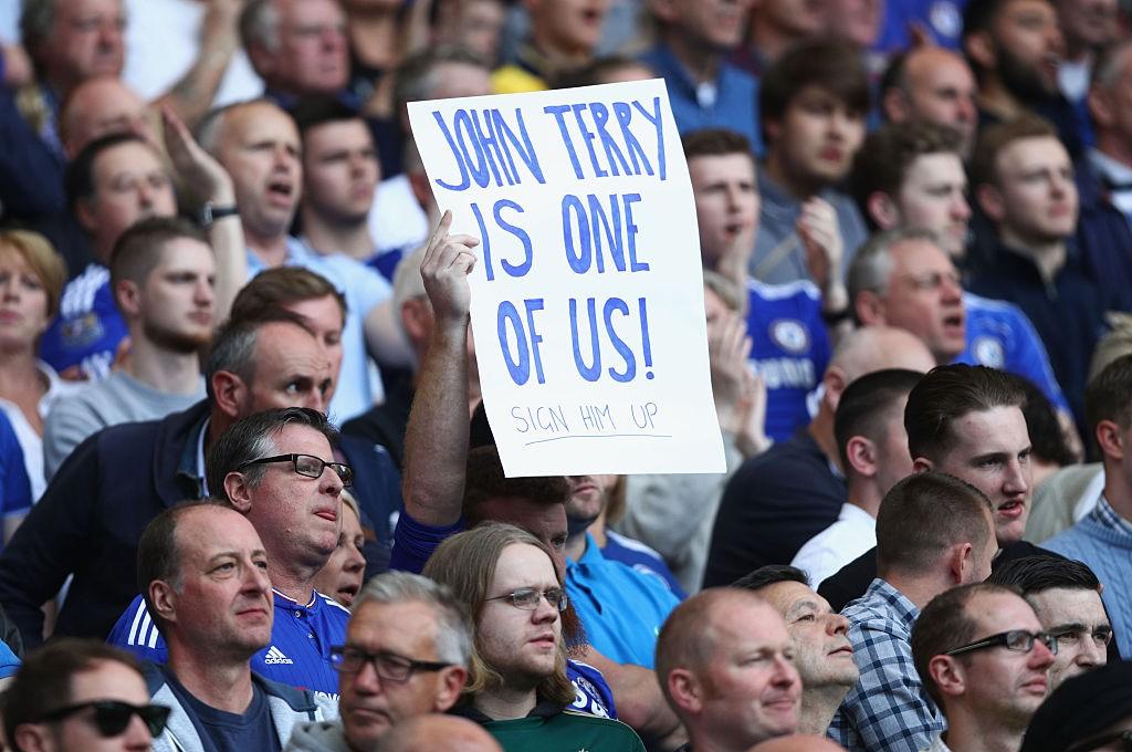 Chelsea-v-Leicester-City-Premier-League-1536933316.jpg