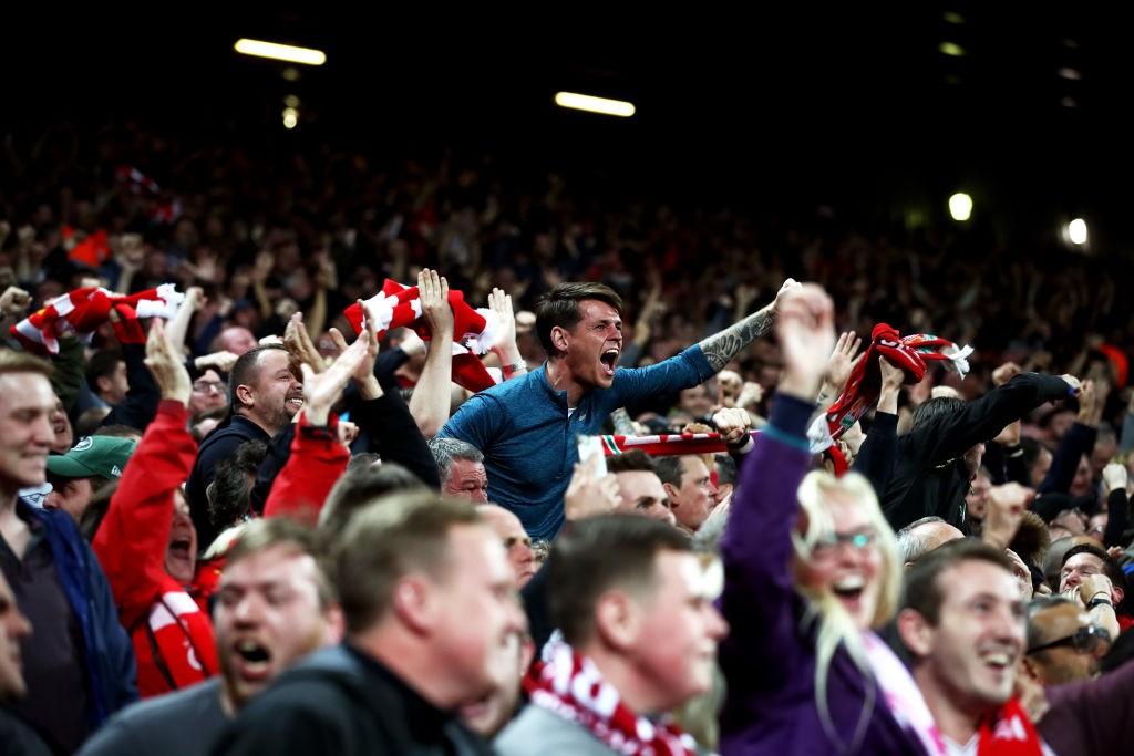 Liverpool-v-Paris-Saint-Germain-UEFA-Champions-League-Group-C-1537426701.jpg