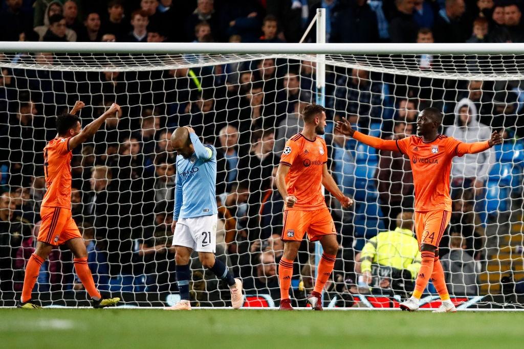 Manchester-City-v-Olympique-Lyonnais-UEFA-Champions-League-Group-F-1537426810.jpg