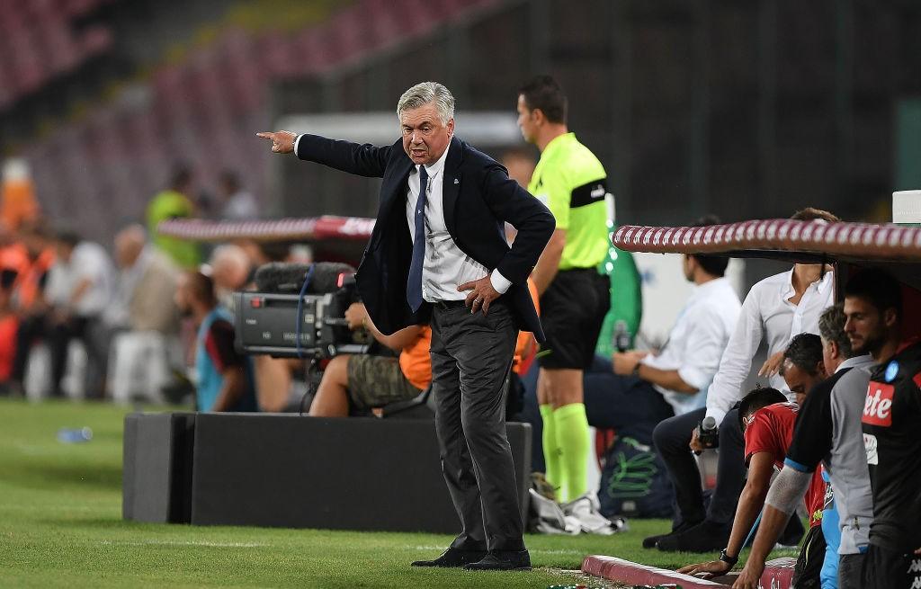 SSC-Napoli-v-AC-Milan-Serie-A-1536928729.jpg
