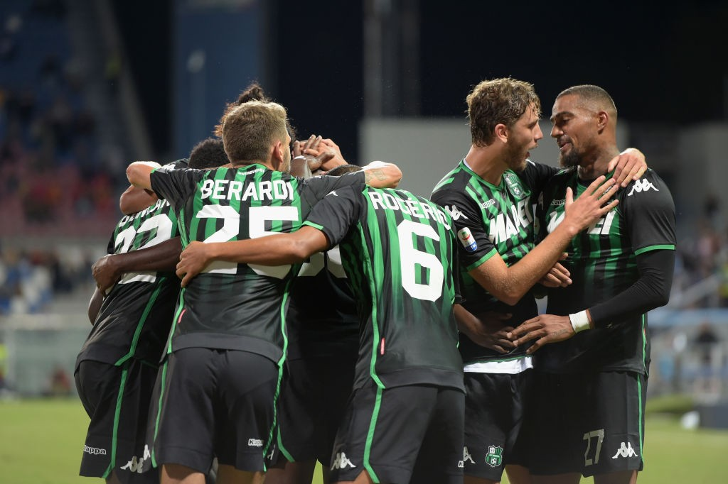 US-Sassuolo-v-Genoa-CFC-Serie-A-1536928805.jpg