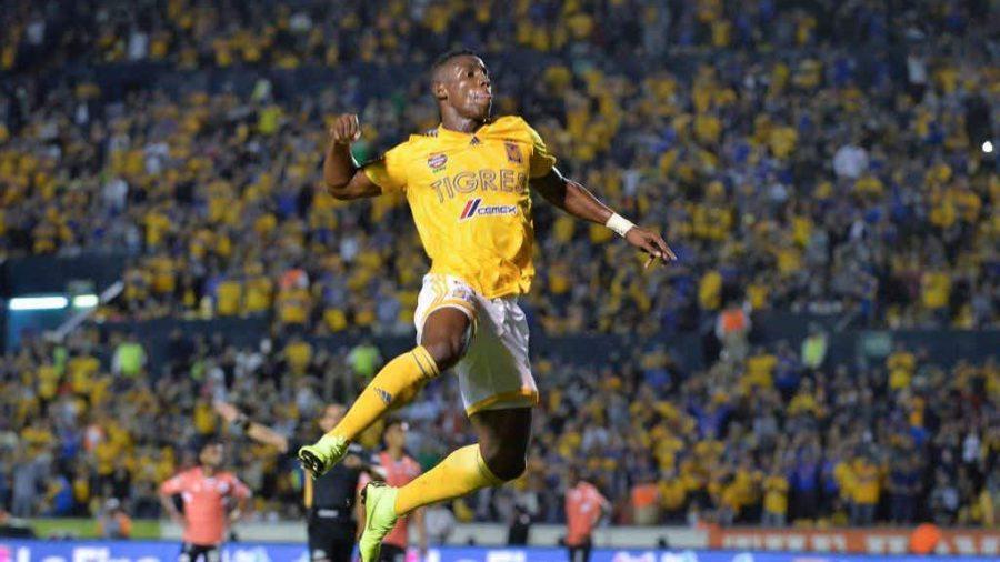 Liga Mx Goals Of The Week Round 14