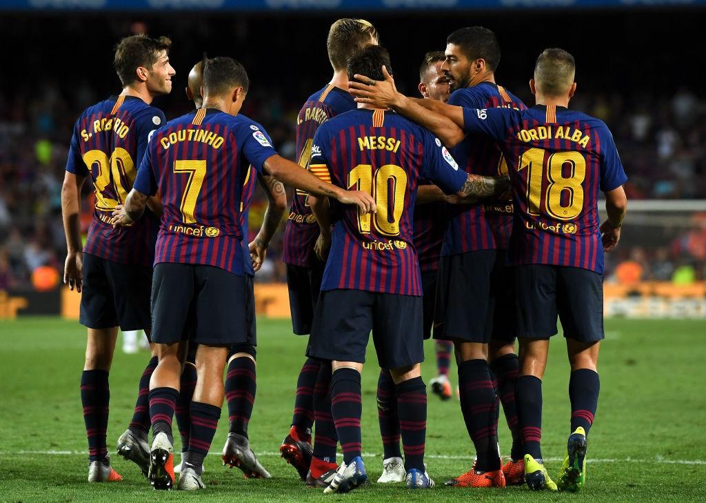 FC-Barcelona-v-Deportivo-Alaves-La-Liga-1539010689.jpg