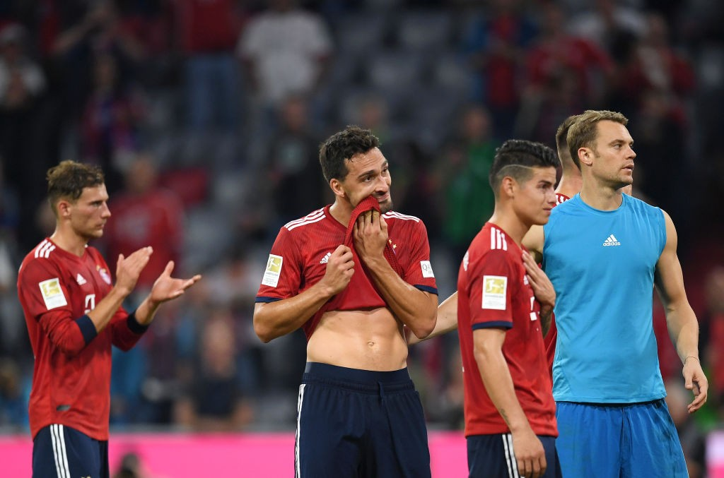 FC-Bayern-Muenchen-v-Borussia-Moenchengladbach-Bundesliga-1539011445.jpg