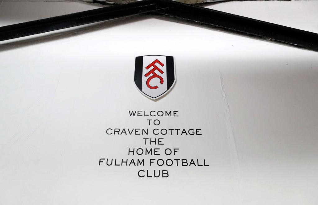 Fulham-FC-v-Arsenal-FC-Premier-League-1539010641.jpg