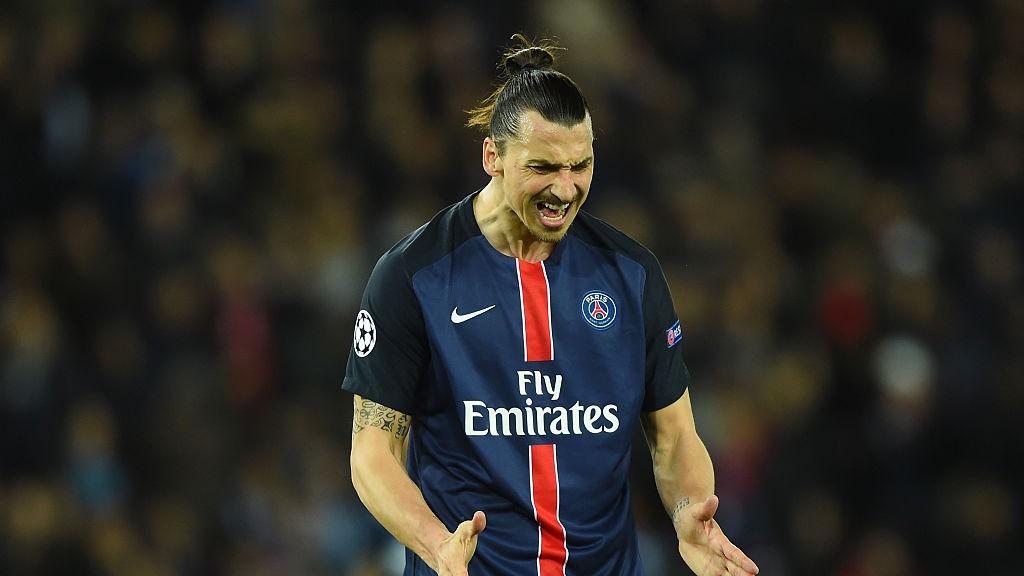 Paris-Saint-Germain-v-Manchester-City-FC-UEFA-Champions-League-Quarter-Final-First-Leg-1541706079.jpg