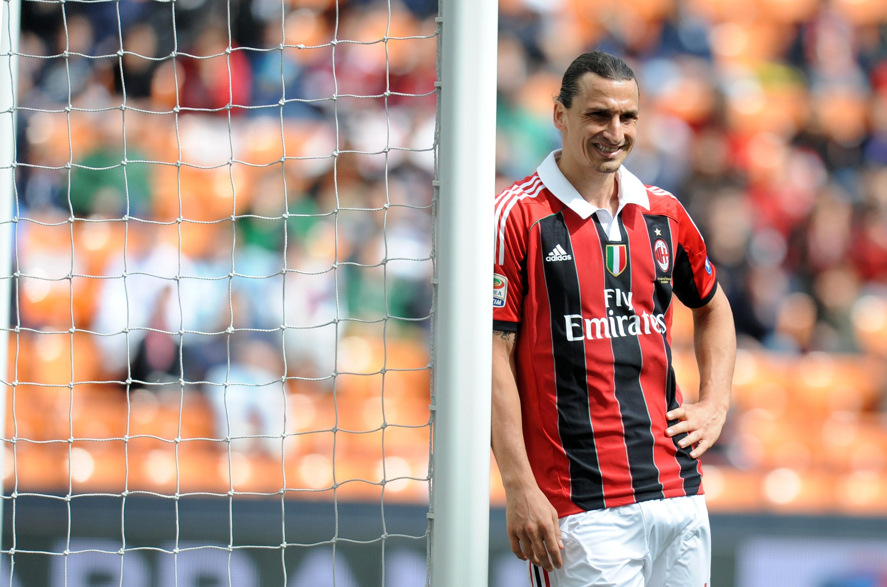 AC-Milans-zlatan-Ibrahimovic-reacts-dur-1544395174.jpg