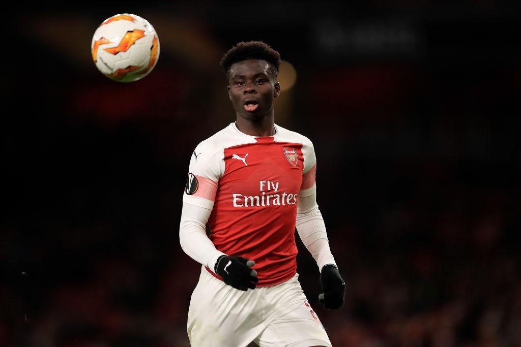 Arsenal-v-Qarabag-FK-UEFA-Europa-League-Group-E-1544880089.jpg