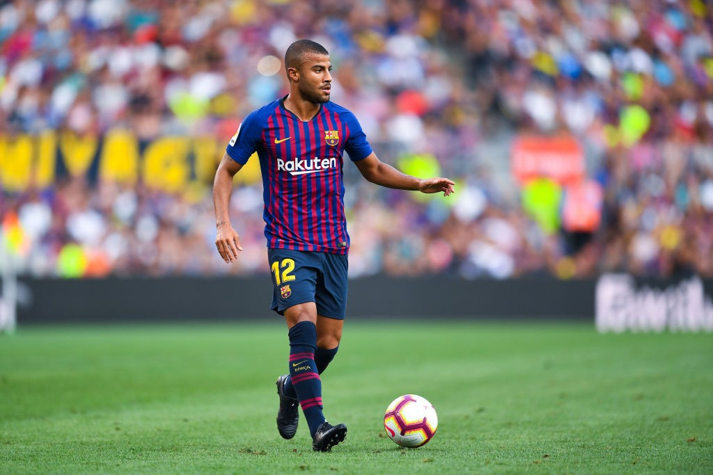 FC-Barcelona-v-Boca-Juniors-Joan-Gamper-Trophy-1544016228.jpg