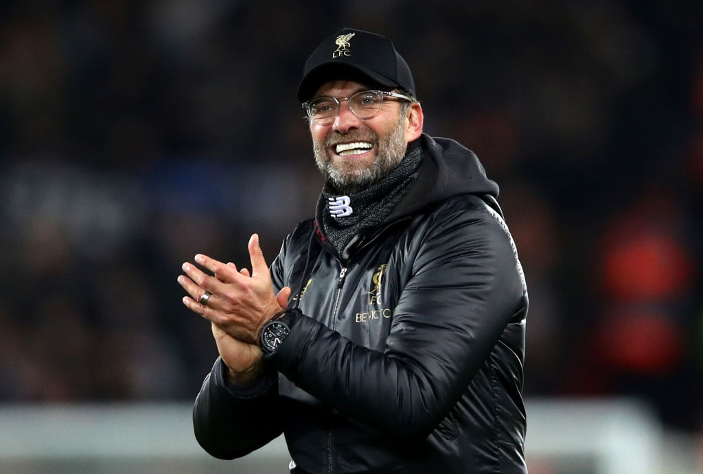 Liverpool-v-SSC-Napoli-UEFA-Champions-League-Group-C-1544880121.jpg