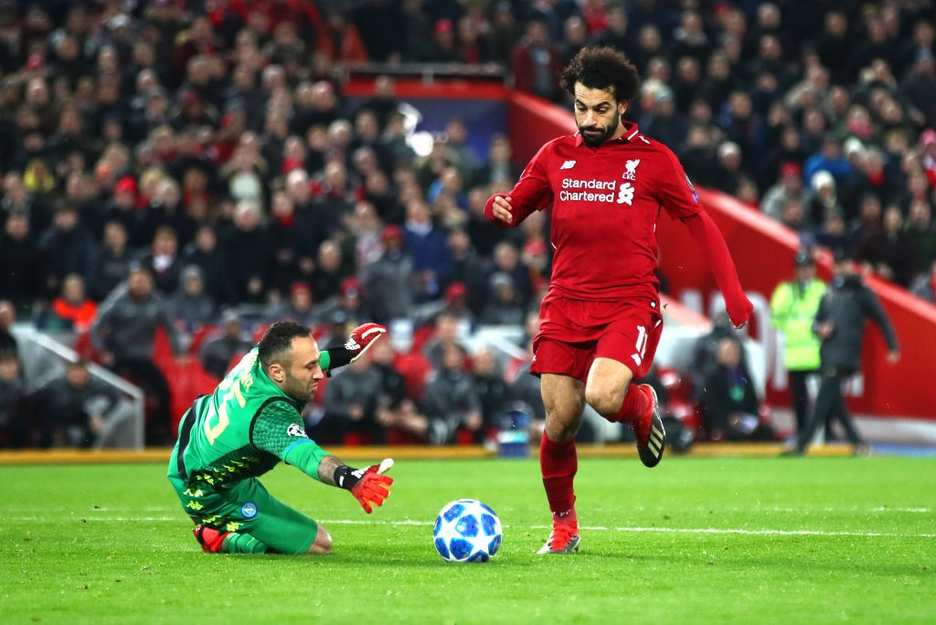 Liverpool-v-SSC-Napoli-UEFA-Champions-League-Group-C-1544949232.jpg