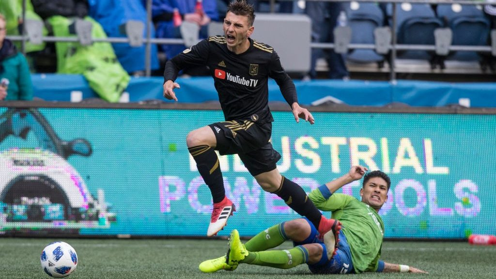 tony alfaro heads to mexico and signs with chivas