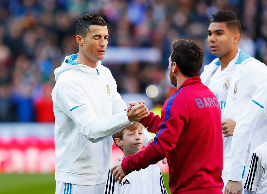 Real-Madrid-v-Barcelona-La-Liga-1544879780.jpg
