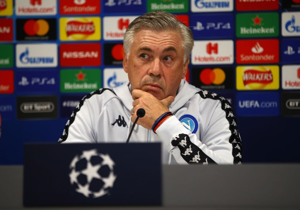 SSC-Napoli-Training-and-Press-Conference-1544879843.jpg