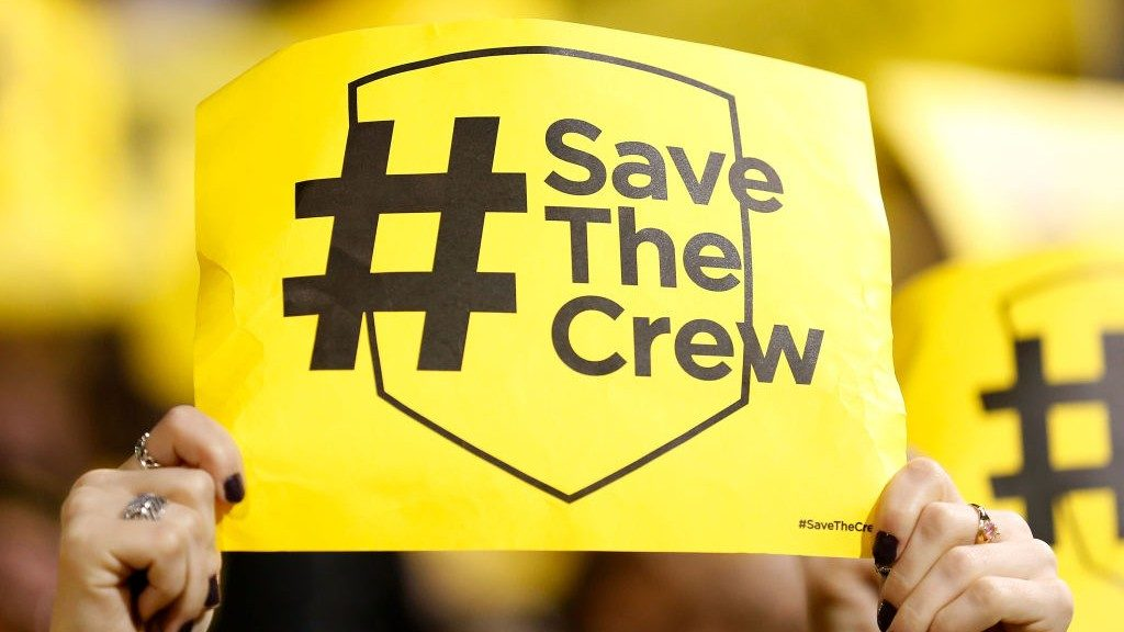 mls confirm agreement to keep crew in columbus is near