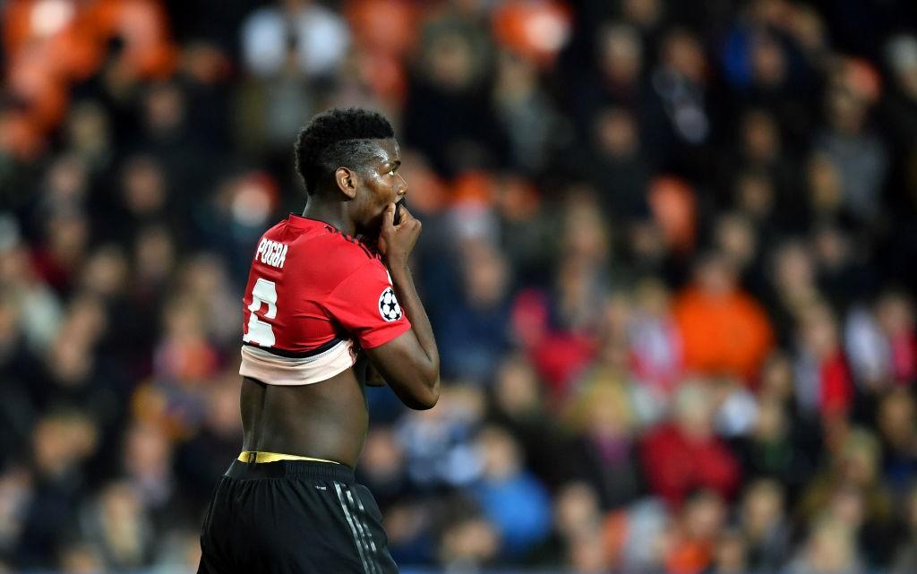 Valencia-v-Manchester-United-UEFA-Champions-League-Group-H-1544879912.jpg