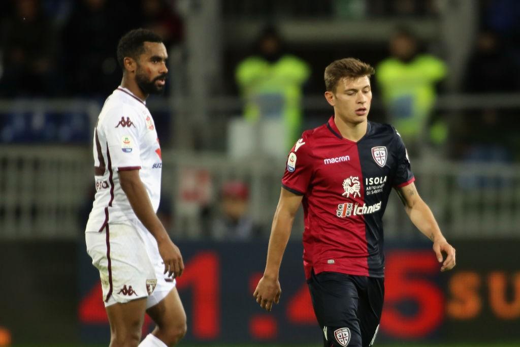Cagliari-v-Torino-FC-Serie-A-1546931538.jpg