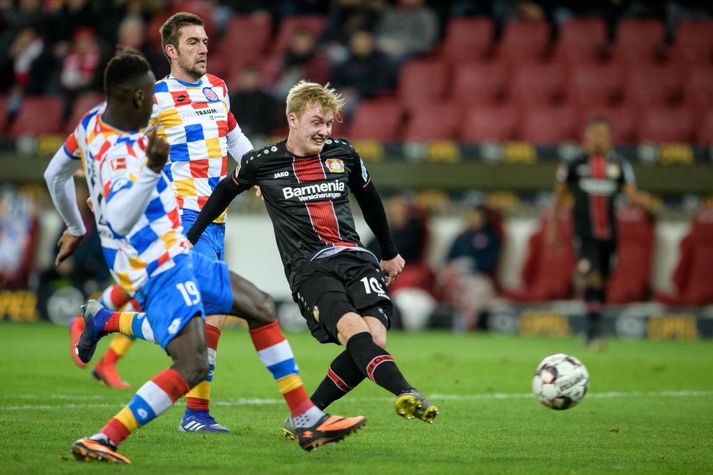 1.-FSV-Mainz-05-v-Bayer-04-Leverkusen-Bundesliga-1549883432.jpg