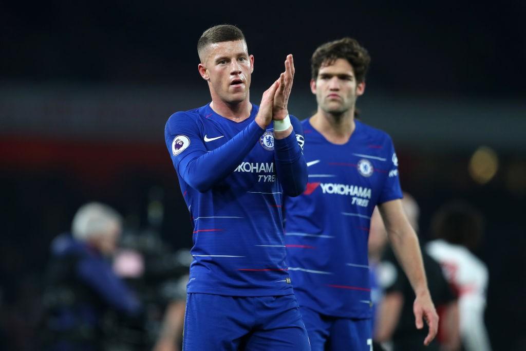 Arsenal-FC-v-Chelsea-FC-Premier-League-1549877386.jpg