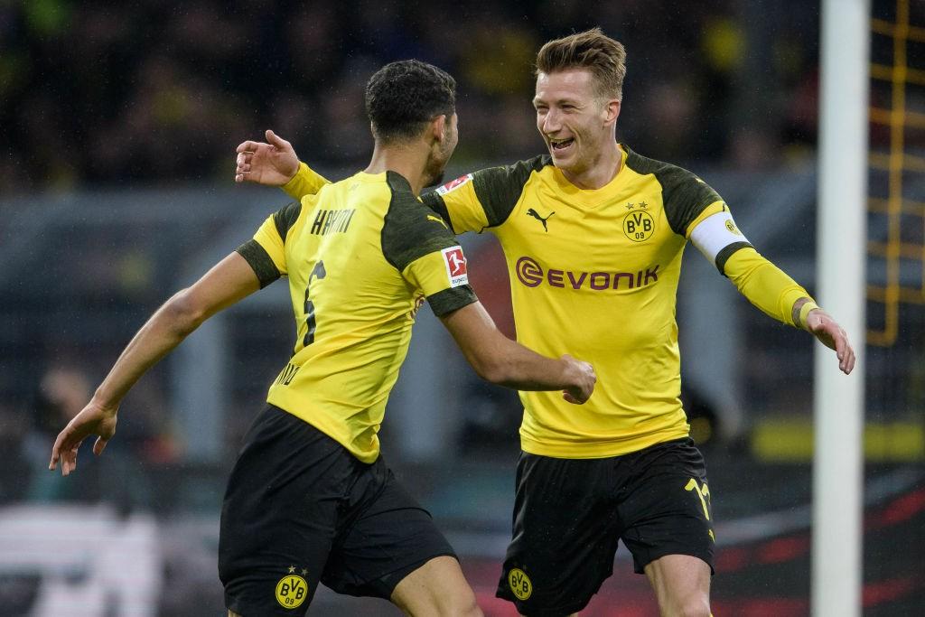 Borussia-Dortmund-v-Hannover-96-Bundesliga-1549905709.jpg