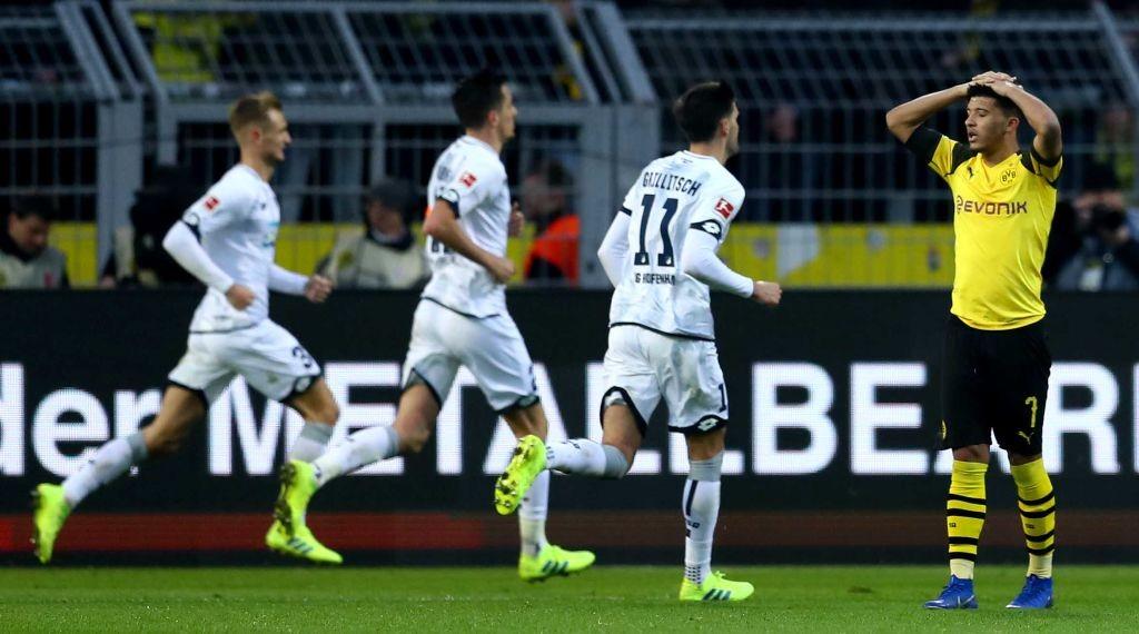 Borussia-Dortmund-v-TSG-1899-Hoffenheim-Bundesliga-1549884604.jpg