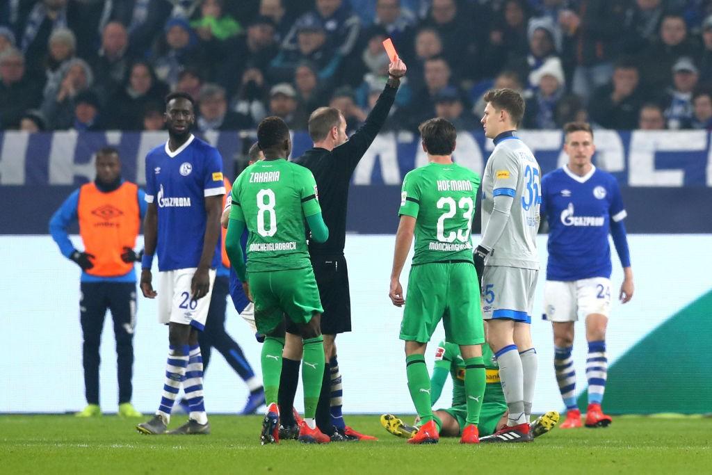 FC-Schalke-04-v-Borussia-Moenchengladbach-Bundesliga-1549279738.jpg