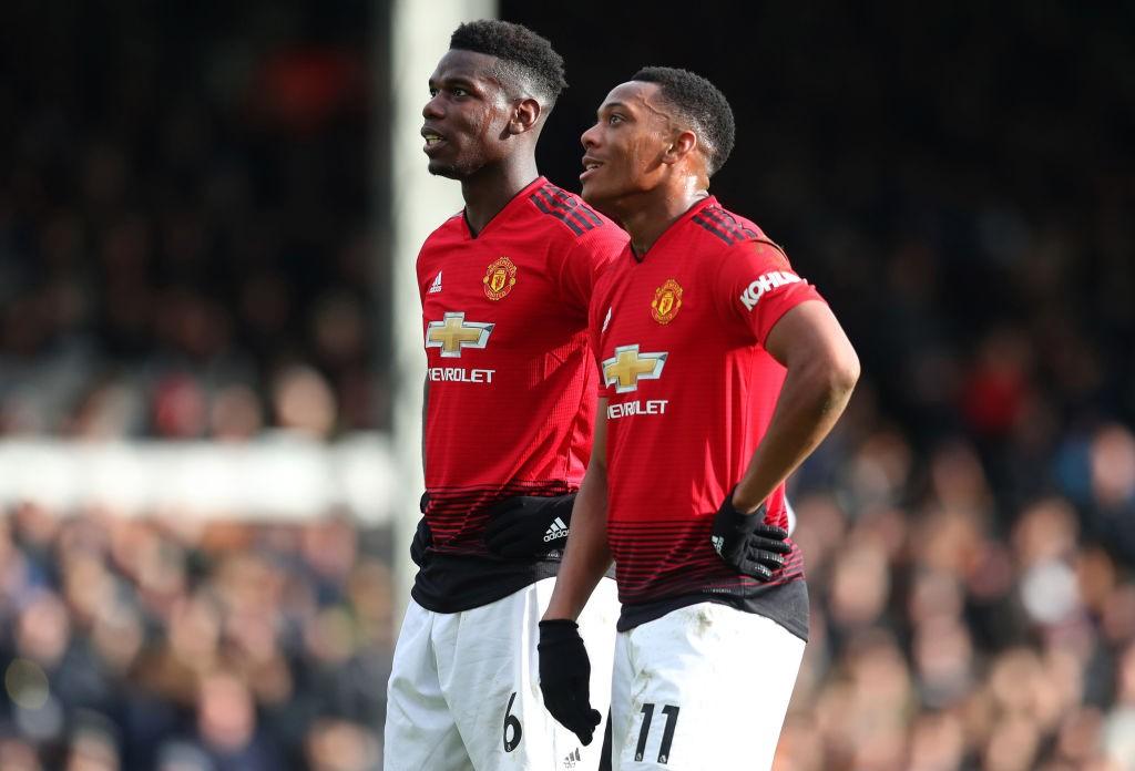 Fulham-FC-v-Manchester-United-Premier-League-1549886209.jpg