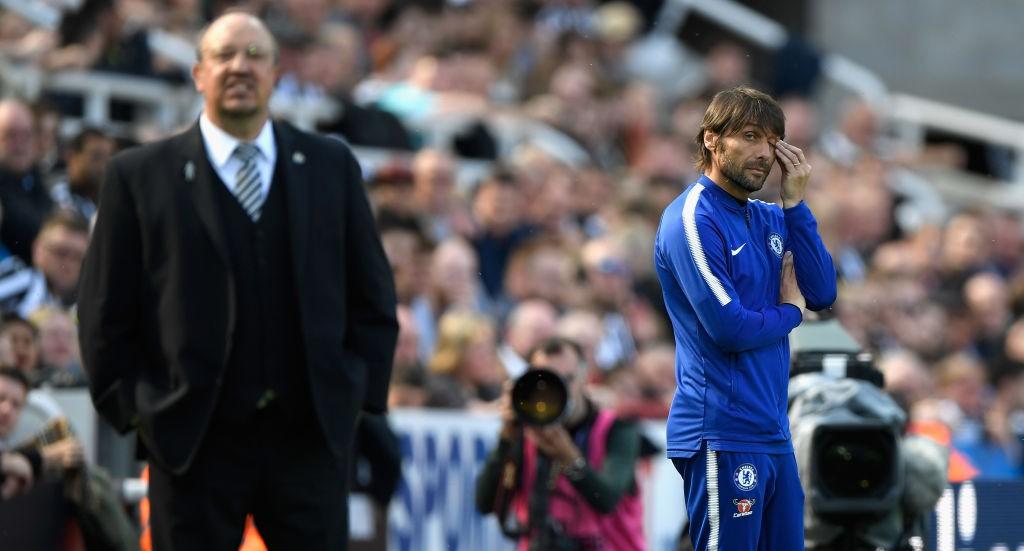 Newcastle-United-v-Chelsea-Premier-League-1549877456.jpg