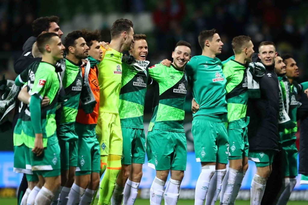 SV-Werder-Bremen-v-FC-Augsburg-Bundesliga-1549884456.jpg