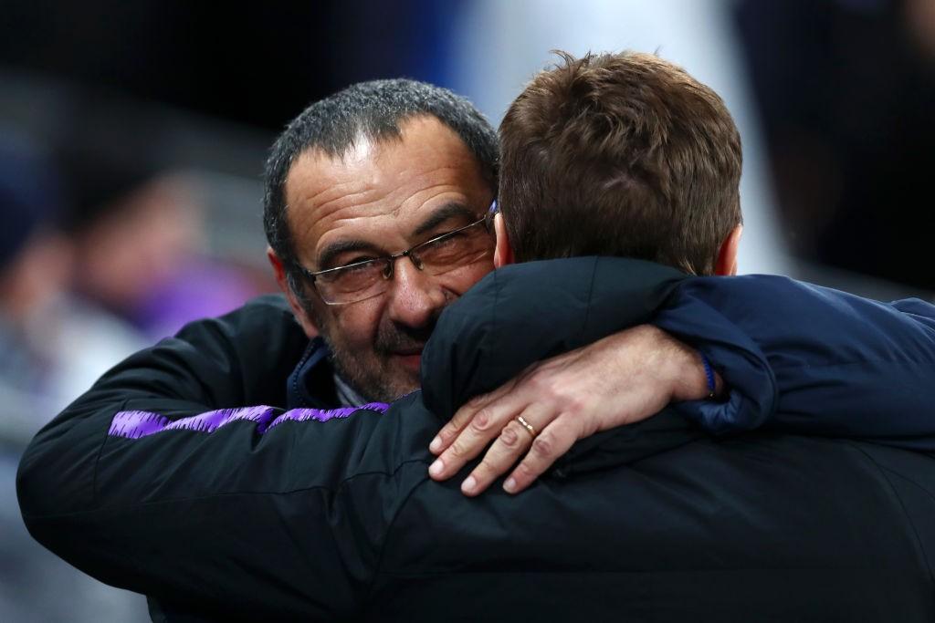 Tottenham-Hotspur-v-Chelsea-Carabao-Cup-Semi-Final-First-Leg-1549877074.jpg