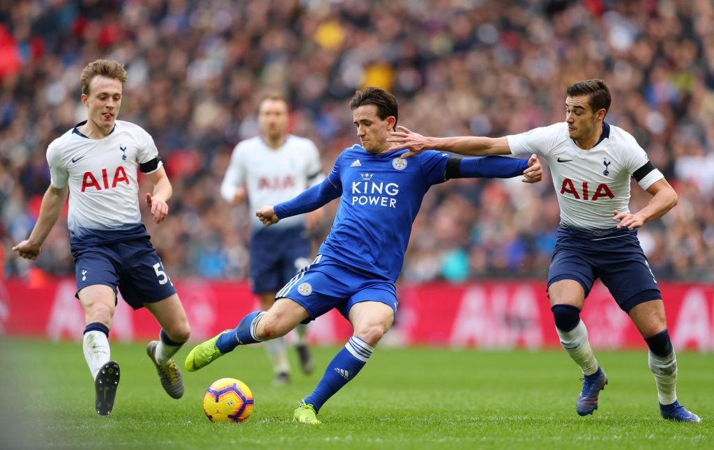 Tottenham-Hotspur-v-Leicester-City-Premier-League-1549955059.jpg