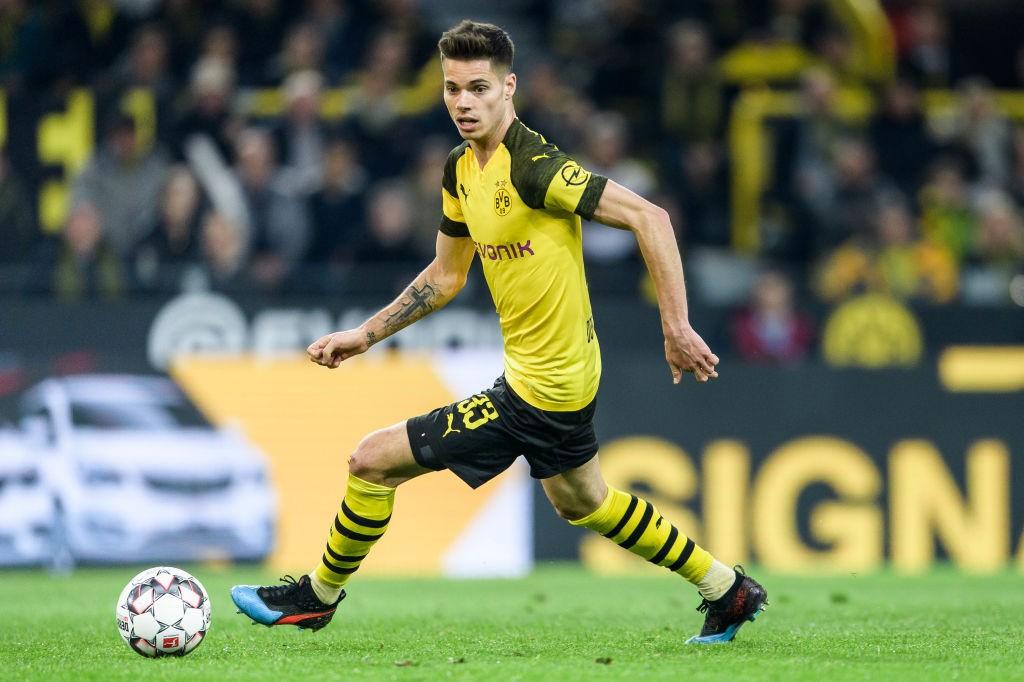 Borussia-Dortmund-v-Bayer-04-Leverkusen-Bundesliga-1552679760.jpg