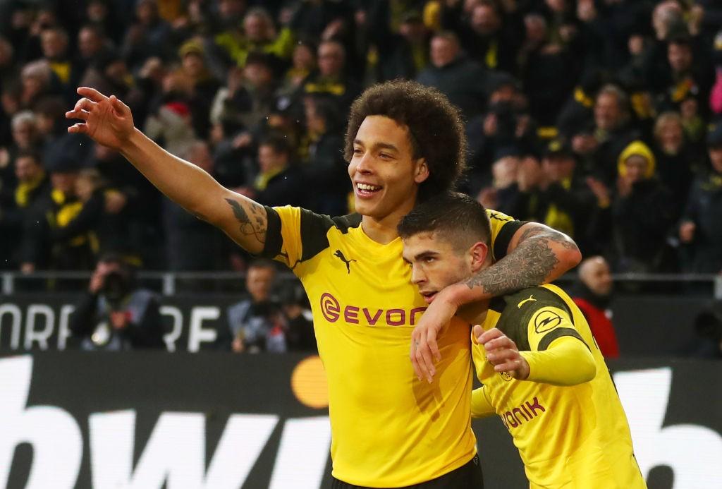 Borussia-Dortmund-v-VfB-Stuttgart-Bundesliga-1552599158.jpg