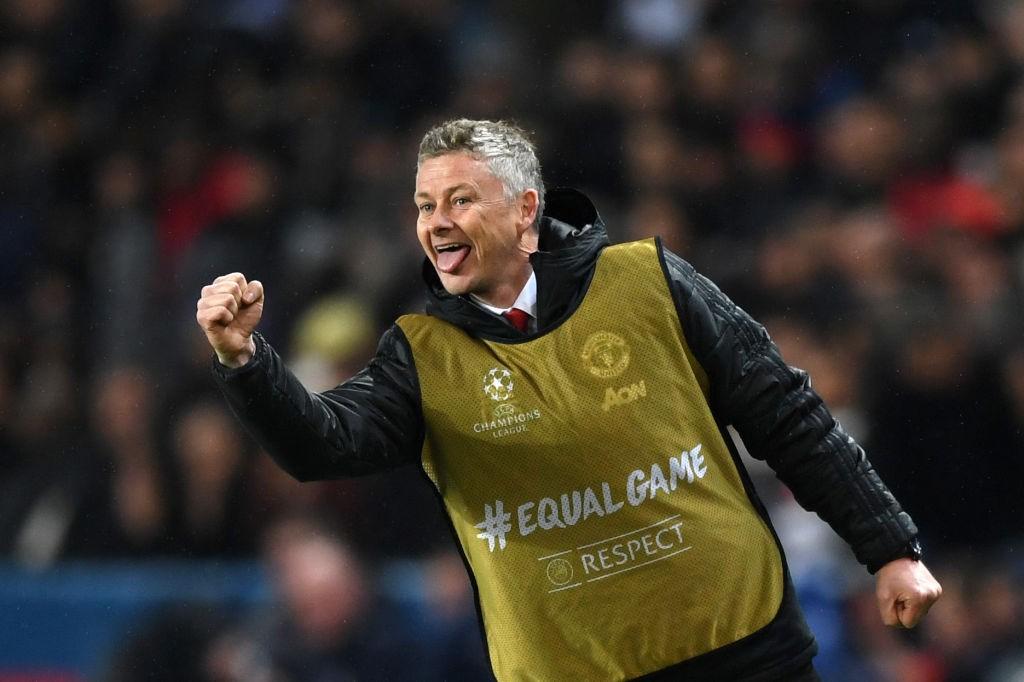 Stade Rennes vs. Arsenal - Football Match Report