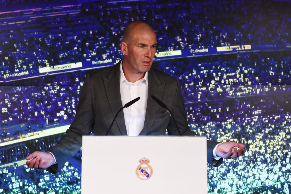 Real-Madrid-Unveil-New-Manager-Zinedine-Zidane-1552631972.jpg