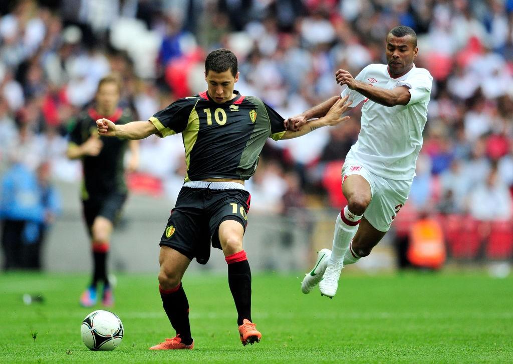 Belgiums-midfielder-Eden-Hazard-L-fig-1555361792.jpg