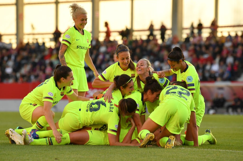 FC-Bayern-Munich-v-FC-Barcelona-UEFA-Womens-Champions-League-Semi-Final-First-Leg-1555869221.jpg