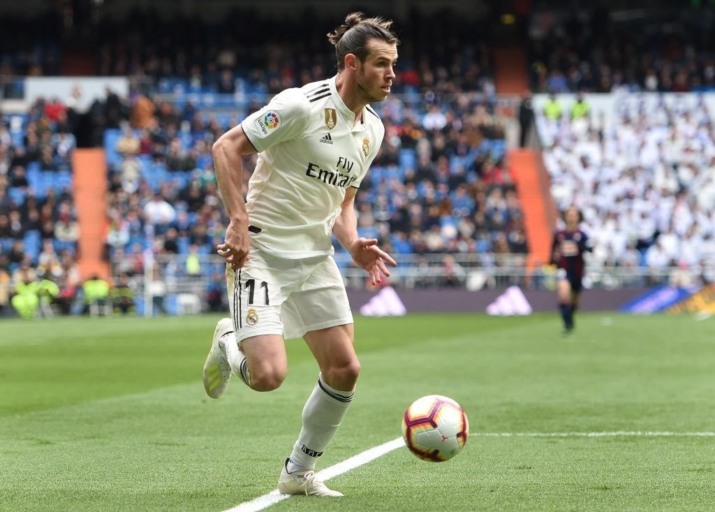 Real-Madrid-CF-v-SD-Eibar-La-Liga-1555930455.jpg